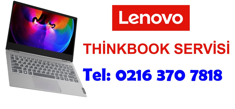 Lenovo Thinkbook Anakart Tamiri ve Değişimi