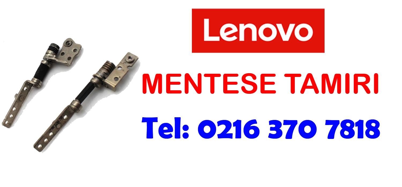 lenovo laptop menteşe tamiri ve değişimi