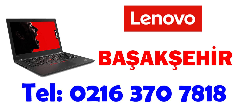 Başakşehir Lenovo Servisi